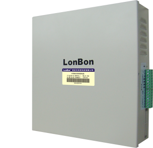 intercom power box nw p186