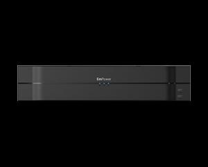 NVR-E32-8VB P2