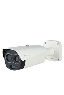 Thermal-Camera-Photo-Bullet-TM-TVBL-F3540-SA
