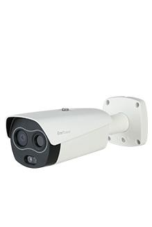 Thermal-Camera-Photo-Bullet-TM-TVBL-F3540-SA