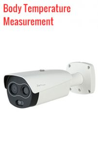 Thermal-Camera-Photo-Bullet-body-temp-measure-TM-BMBL-F3540-PA
