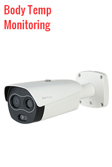 Thermal-Camera-Photo-Bullet-body-temp-measure-TM-BMBL-F3540-PA