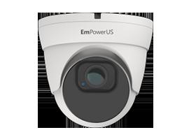 10 270px- empowerus-ip-IP-2EB-MVF-DA IP-5EB-MVF-DA-3MCA2