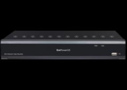 2 270px-ANLIAN-8CH-NVR-empowerus