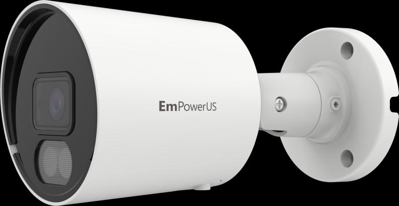 7 780px-empowerus-IP-2BL-F36-DC IP-5BL-F36-DC-CR