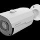 9 270px-empowerus-ip-IP-2BL-MVF-DA IP-5BL-MVF-DA-ND-DF_1